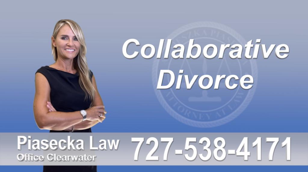 Kenneth City, Collaborative, Divorce, Attorney, Agnieszka, Piasecka, Prawnik, Rozwodowy, Rozwód, Adwokat, Najlepszy