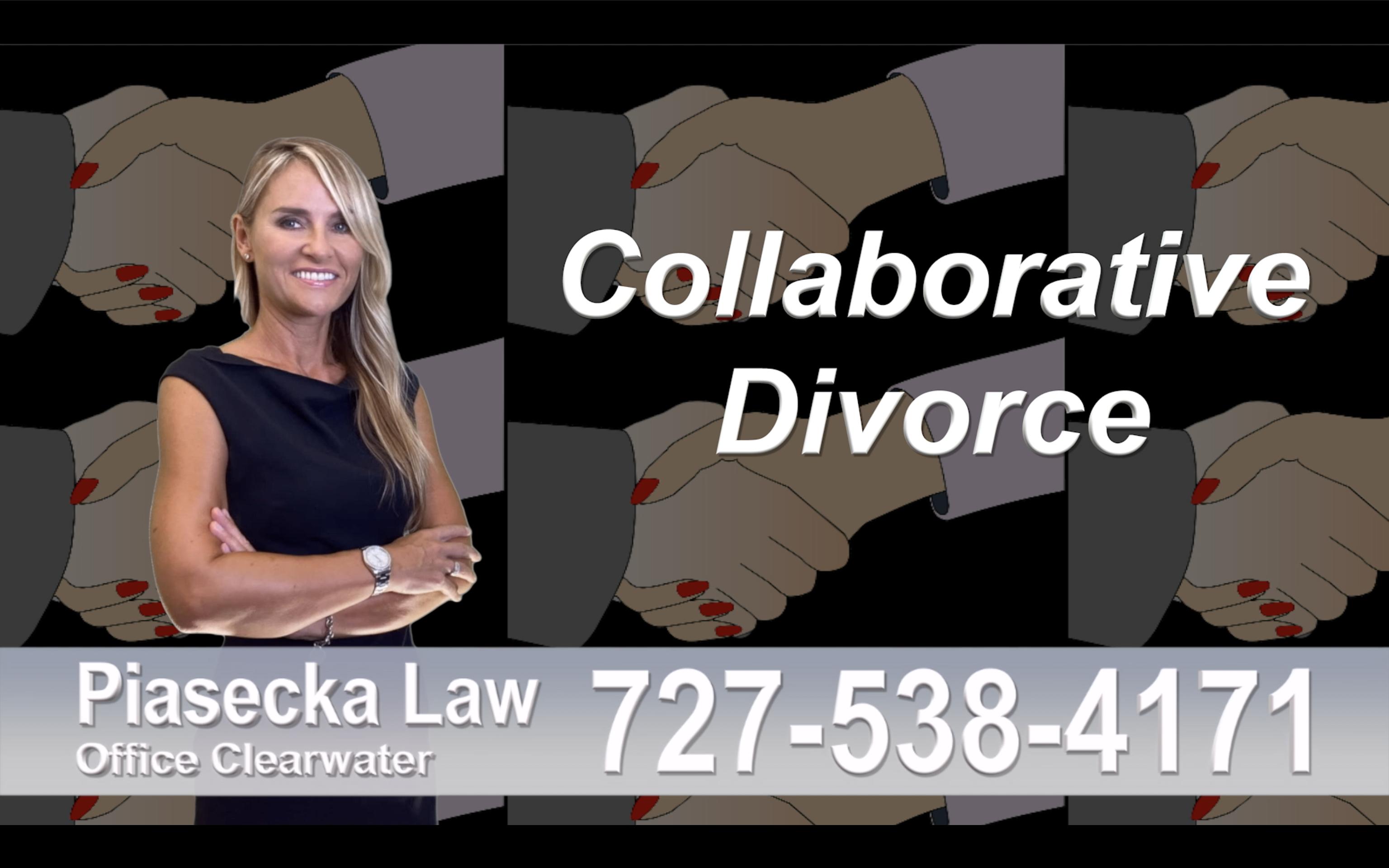 Estero Collaborative, Divorce, Attorney, Agnieszka, Piasecka, Prawnik, Rozwodowy, Rozwód, Adwokat, Najlepszy, Best attorney, divorce