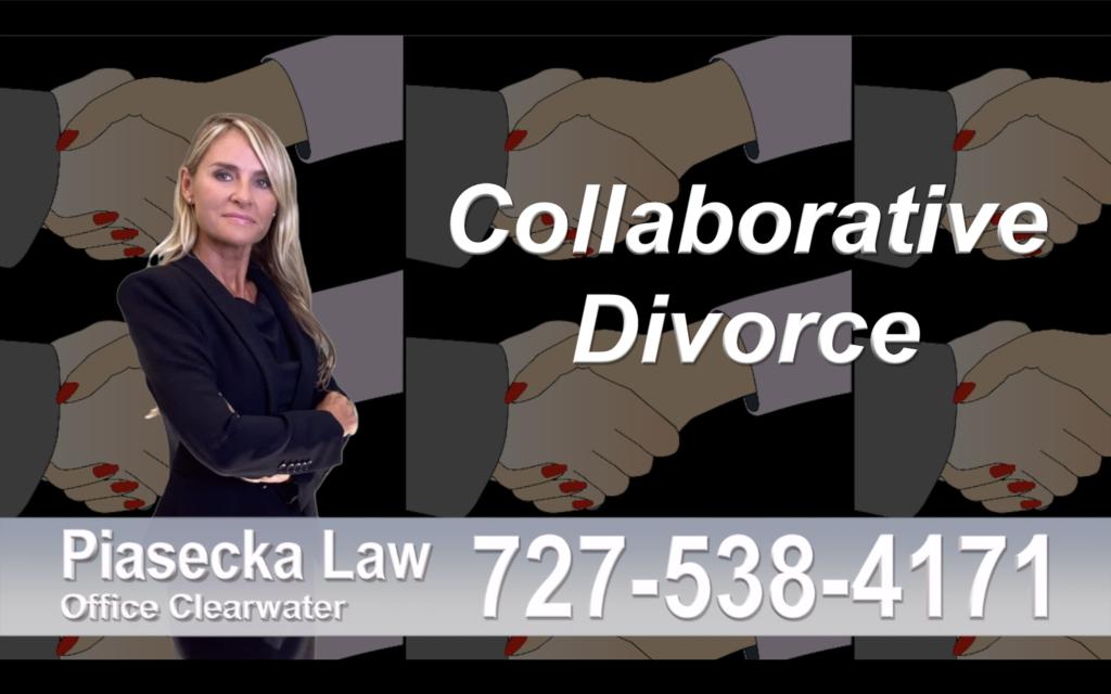 Bradenton Collaborative, Divorce, Attorney, Agnieszka, Piasecka, Prawnik, Rozwodowy, Rozwód, Adwokat, Najlepszy, Best, divorce, attorney, uncontested, divorce