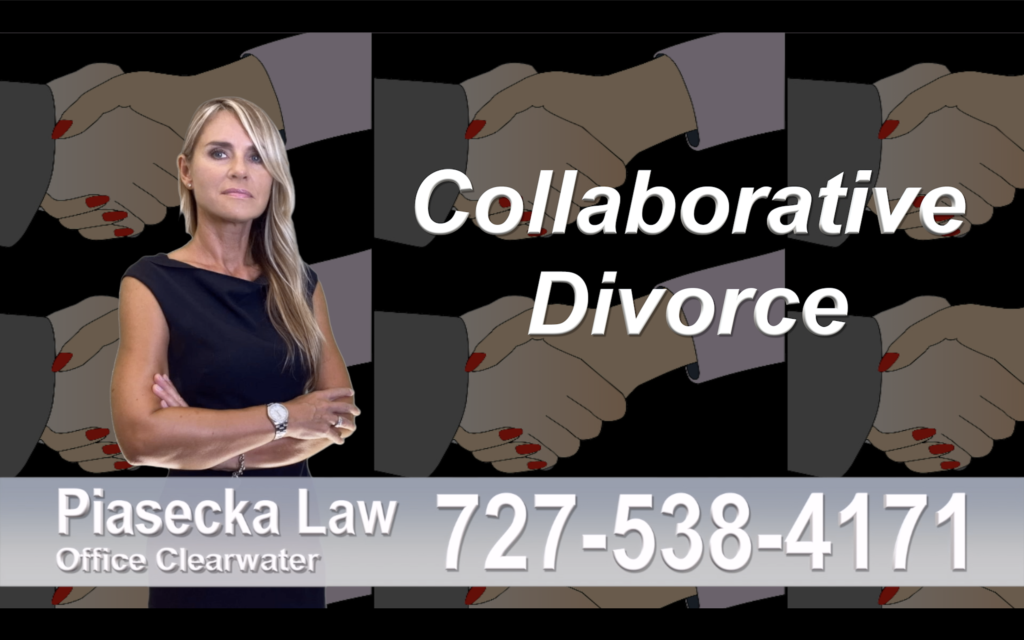Spring Hill Collaborative, Divorce, Attorney, Agnieszka, Piasecka, Prawnik, Rozwodowy, Rozwód, Adwokat, divorce, uncontested, Najlepszy, Best, divorce, attorney