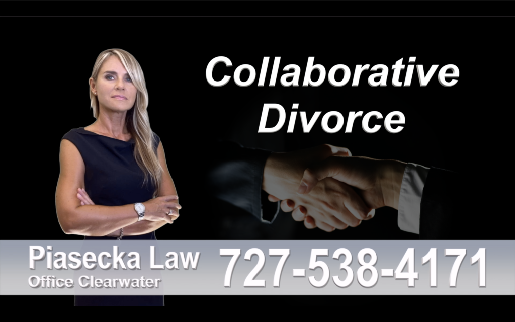 Madeira Beach, Collaborative, Divorce, Attorney, Agnieszka, Piasecka, Prawnik, Rozwodowy, Rozwód, Adwokat, rozwodowy, Najlepszy, Best, Collaborative, Divorce,