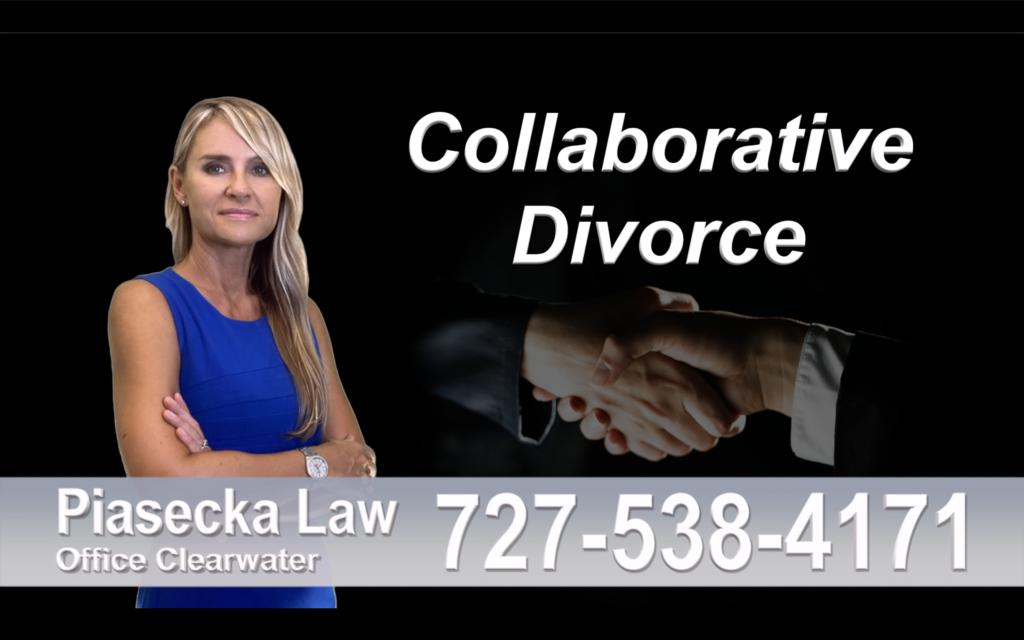 Dade City Collaborative, Divorce, Attorney, Agnieszka, Piasecka, Prawnik, Rozwodowy, Rozwód, Adwokat, rozwodowy, Najlepszy, Best, Collaborative, Divorce, Attorney, Family, Law