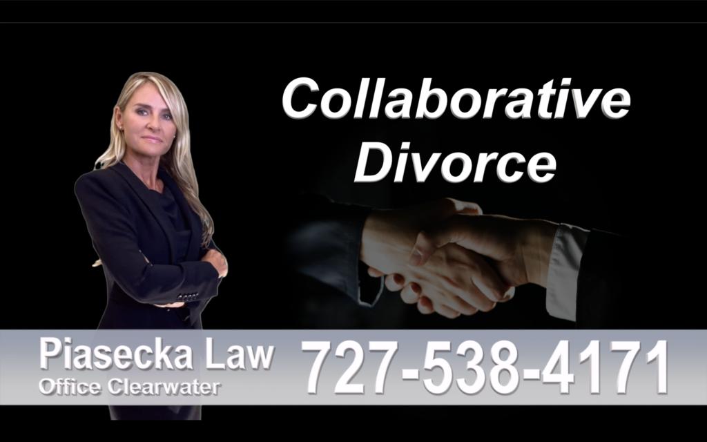 Treasure Island Collaborative, Divorce, Attorney, Agnieszka, Piasecka, Prawnik, Rozwodowy, Rozwód, Adwokat, rozwodowy, Najlepszy, Best, Collaborative, Divorce, Lawyers