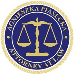 cropped-AGNIESZKA-PIASECKA-ATTORNEY-AT-LAW-II-1.jpg