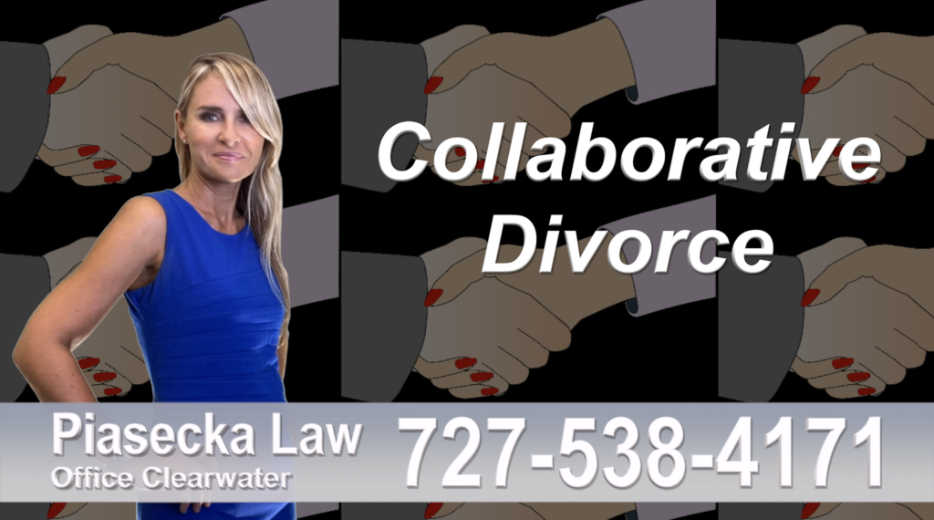 Pinellas Park Collaborative, Divorce, Attorney, Agnieszka, Piasecka, Prawnik, Rozwodowy, Rozwód, Adwokat, Najlepszy, Best, divorce, attorney, lawyer