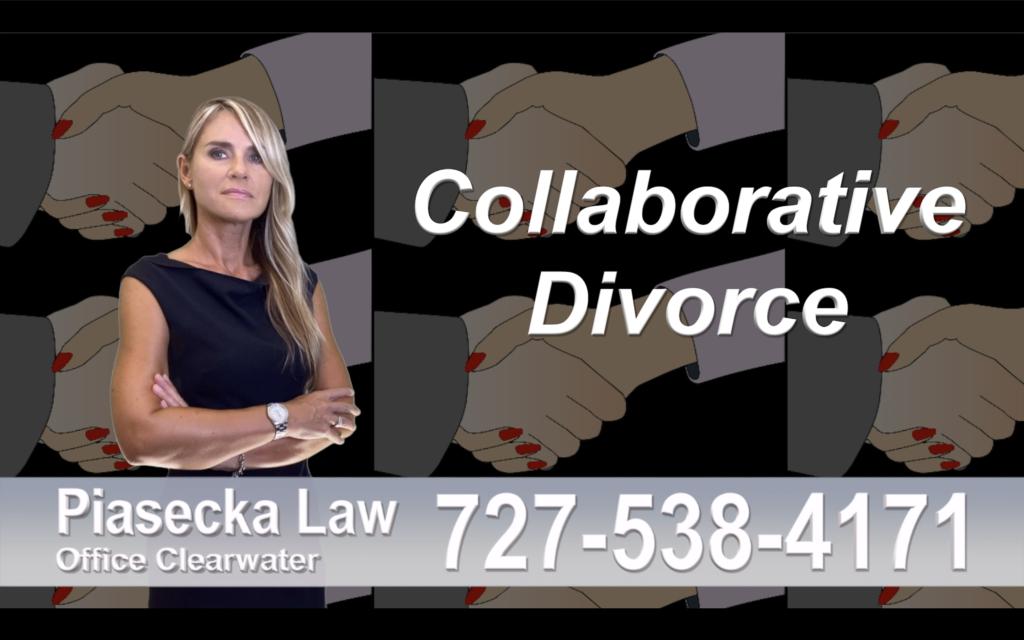 St. Pete Beach Collaborative, Divorce, Attorney, Agnieszka, Piasecka, Prawnik, Rozwodowy, Rozwód, Adwokat, divorce, uncontested, Najlepszy, Best, divorce, attorney