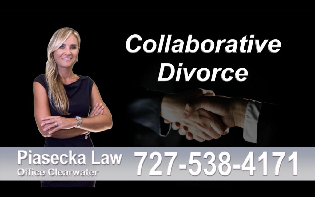 Clearwater Beach Collaborative, Divorce, Attorney, Agnieszka, Piasecka, Prawnik, Rozwodowy, Rozwód, Adwokat, rozwodowy, Najlepszy, Best, Collaborative, Divorce, Attorney, Family,