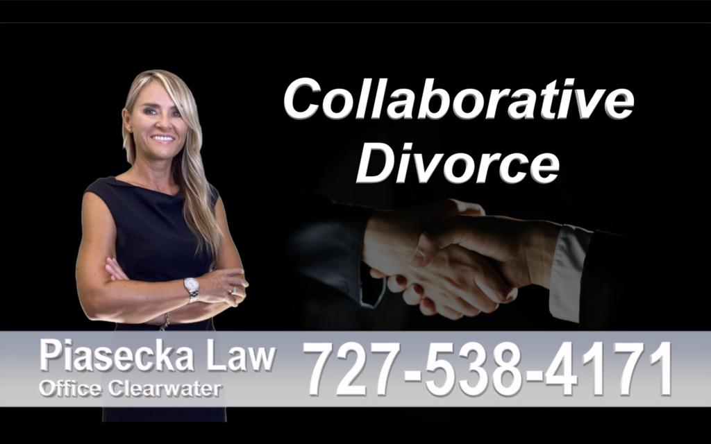 Belleair Collaborative, Divorce, Attorney, Agnieszka, Piasecka, Prawnik, Rozwodowy, Rozwód, Adwokat, rozwodowy, Najlepszy, Best, Collaborative, Divorce, Lawyer