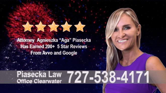 Belleair Bluffs Polish, Attorney, Lawyer, Polski, Adwokat, Prawnik, Opinie, Reviews, Florida, Best attorney